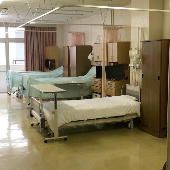 病棟勤務に興味を持った人は転職を検討しよう